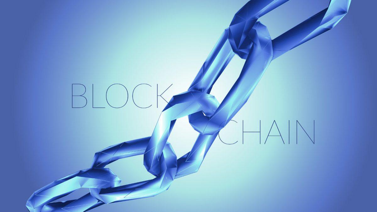Deuxième vidéo sur la blockchain