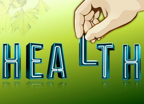 Incredible Healing Abilities